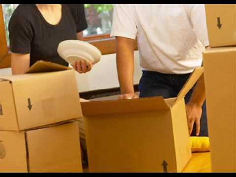 07351064829 Cost of Best Packers and Movers in Hyderabad