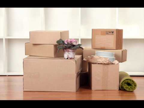 07351064829 Basic Shifting Services in Hyderabad