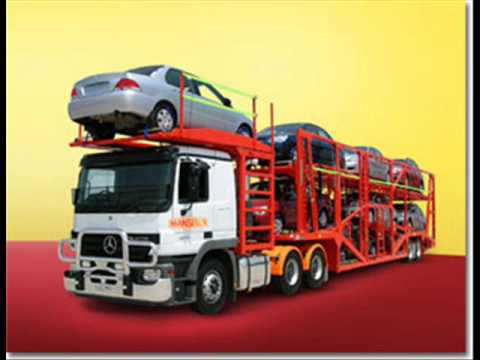 Budget Packers and Movers Chennai