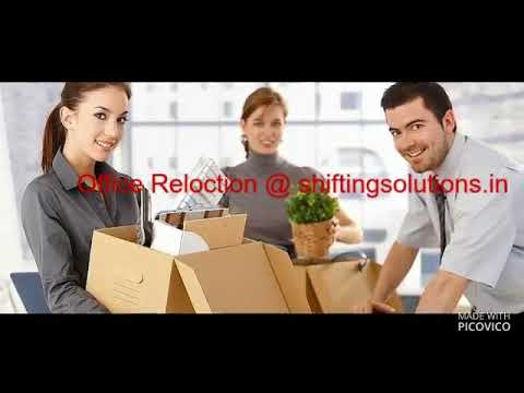 No 1 Packers and movers in Pune