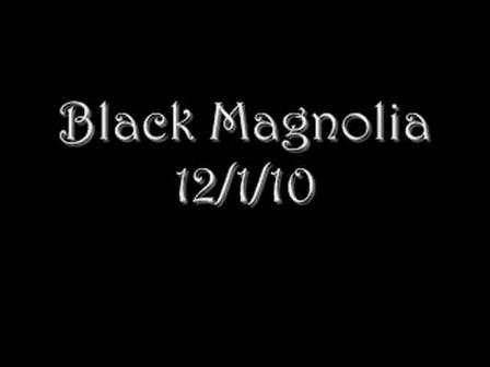 december 1 2010_0001