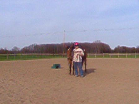 may 2011 008