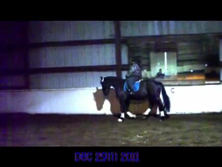Dec 29th 2011 Part 1 [SaveYouTube
