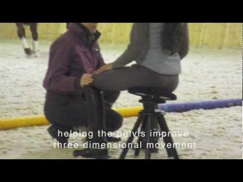 Balimo - Balance in Motion