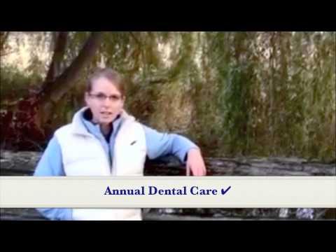Preventative Equine Health Care
