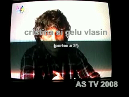 As Tv - partea 3