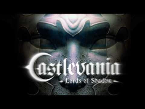 Castlevania : Lords of Shadow - Official E3 Trailer [HD]