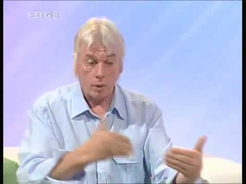 David Icke-Natura realitatii Nature of Reality