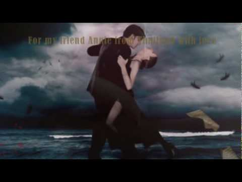 LEONARD COHEN--DANCE ME TO THE END OF LOVE.mpg