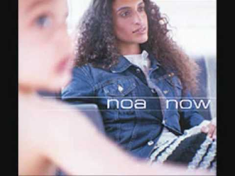 NOA- We.wmv