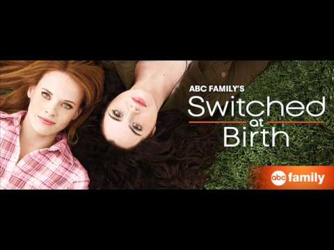 Katie Costello - Stranger (Switched at Birth soundtrack)