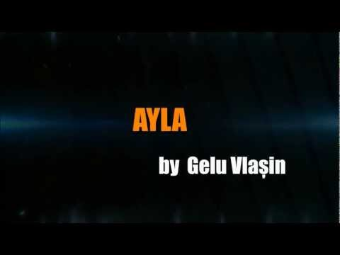 Ayla by Gelu Vlasin (trailer)