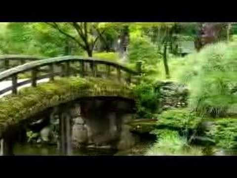 Ten Worlds from Between Creation & Destruction, part 5