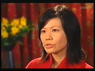 SGI-NZ TV intervirw