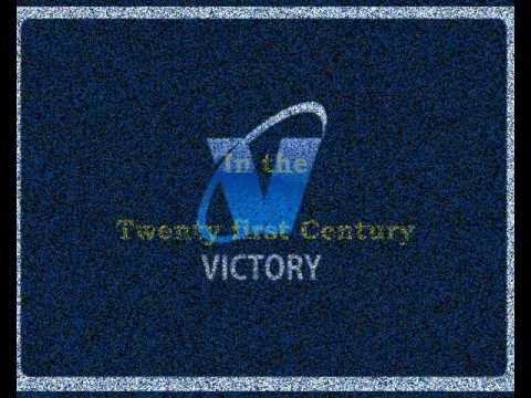MARCH TOWARD THE 21ST CENTURY - Marcha Hacia El Siglo XXI