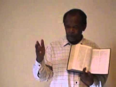 Uncovering False Christians