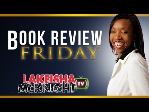 Book Reviews Friday: Great Tool for Inspirational Speakers