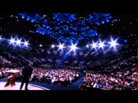 TD Jakes-Ten Talents Instinct to Increase  - www.multichannelnetwork.co.uk
