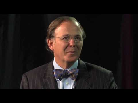 Educational Leadership with Dr Douglas Reeves