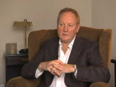 Leadership in Education: Michael Fullan Six Secrets