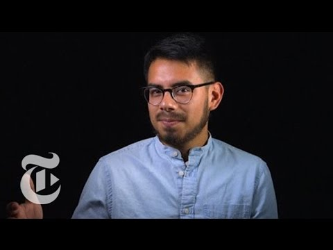 A Conversation With Latinos on Race | Op-Docs | The New York Times