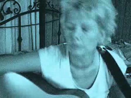 MySpaceTV Videos  walk away by Sista Starbird