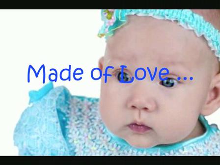 MadeOfLove