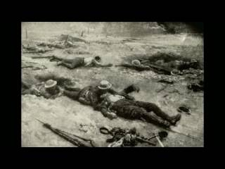 Trippy Video - World War - 4000pics in 7 mins - Amazing Music
