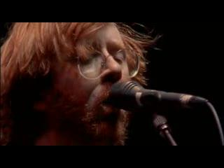 Phish- Waste