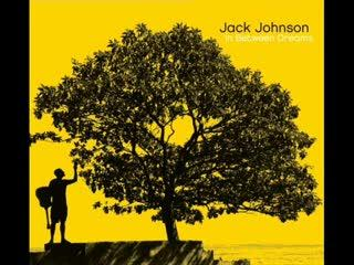 better when were together-jack johnson