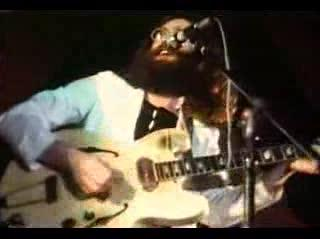 John Lennon - Give Peace a Chance Live in Toronto 1969
