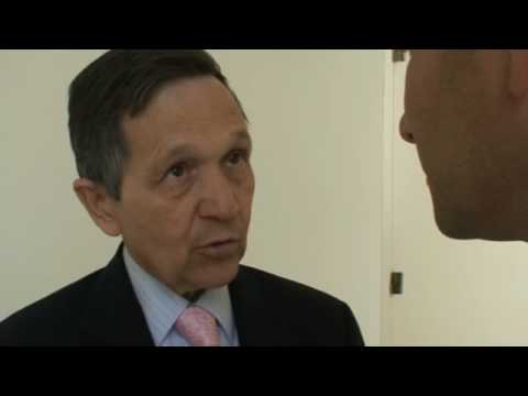 Kucinich Public Option QUESTIONS & ANSWERS September 15 2009