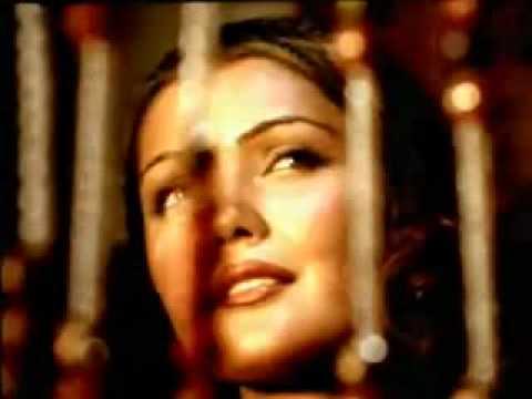 Zuroori to Naheen(Singer & Composer:Raja Ishaq..Poet:Salman Siddiq)