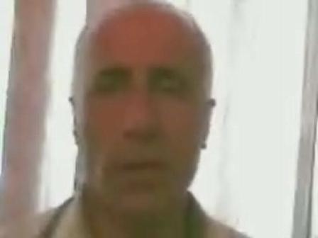 Clipped_Vanunu