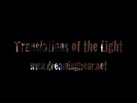 Translation of the Light