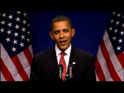 Time to deliver Healthcare Reform  October 20 2009
