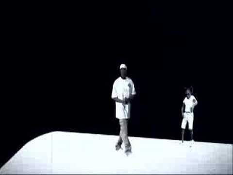 """KRS-ONE & Marley Marl """"Hip Hop Lives"""""""