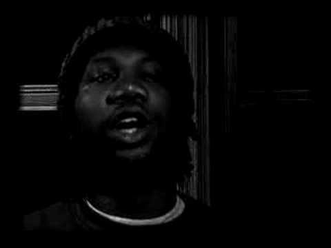 Hip Hop Declaration of Peace