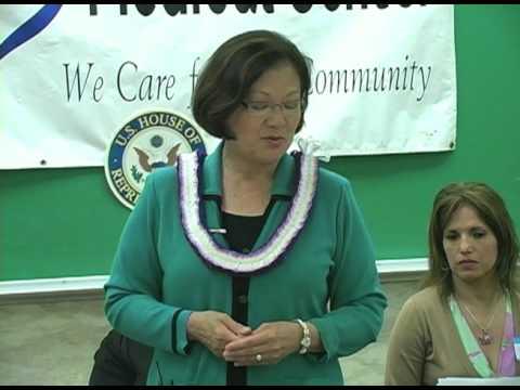 Hawaii Healthcare Reform Forum  July 2009