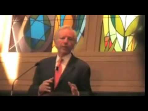 Government CoverUP 9/11 Senator Lieberman - WTC 7 Did Not Occur I Do Not Support A New Investigation