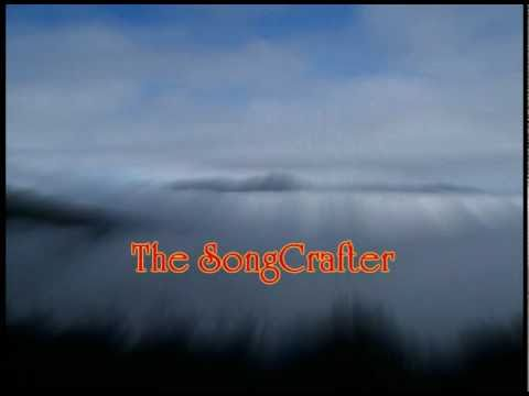 Trailer for The SongCrafter Trilogy.mpg