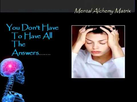 The Mental Alchemy Matrix showIntro.wmv