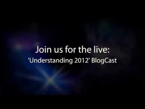 Understanding 2012