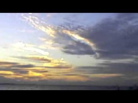 Poetry:  Waves of Love by Debra Lea Ryan