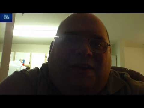 Don't Mug your Aspirations Any Longer - BEing Truly Well Minutes for November 15, 2011