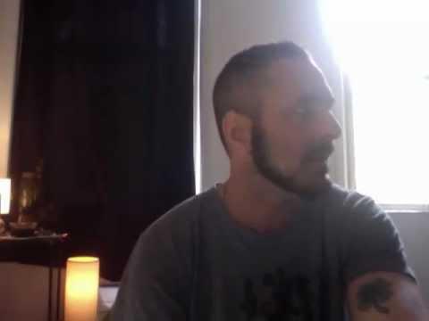 #47 Psychic Spiritual shift 2012 - kirk's channel - Mass Awakening  5/3/