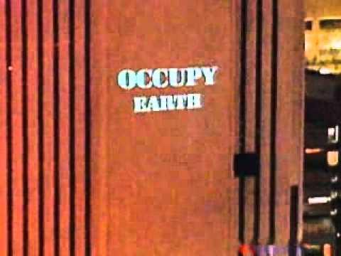 Occupy Wall Street 99% Spotlight Signal #N17 #OWS #OccupyEverything
