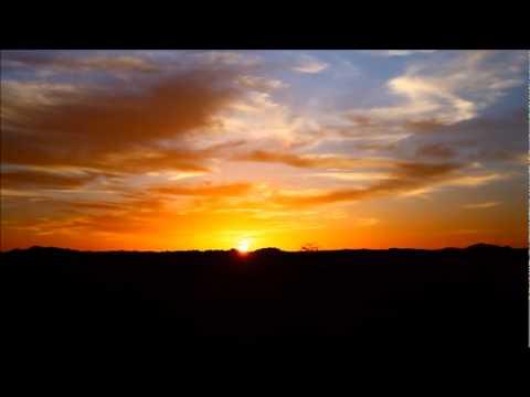 """Lisa Gerrard feat. Pieter Bourke - """"See the Sun"""""""