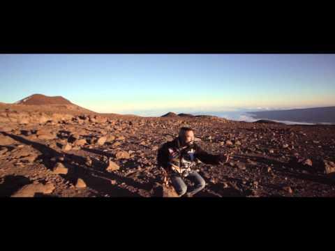 Nahko - GREAT SPIRIT [official music video]