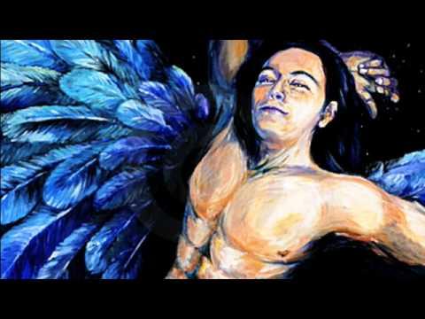 ANGEL- Lori Nebo & Paul Von Thadden